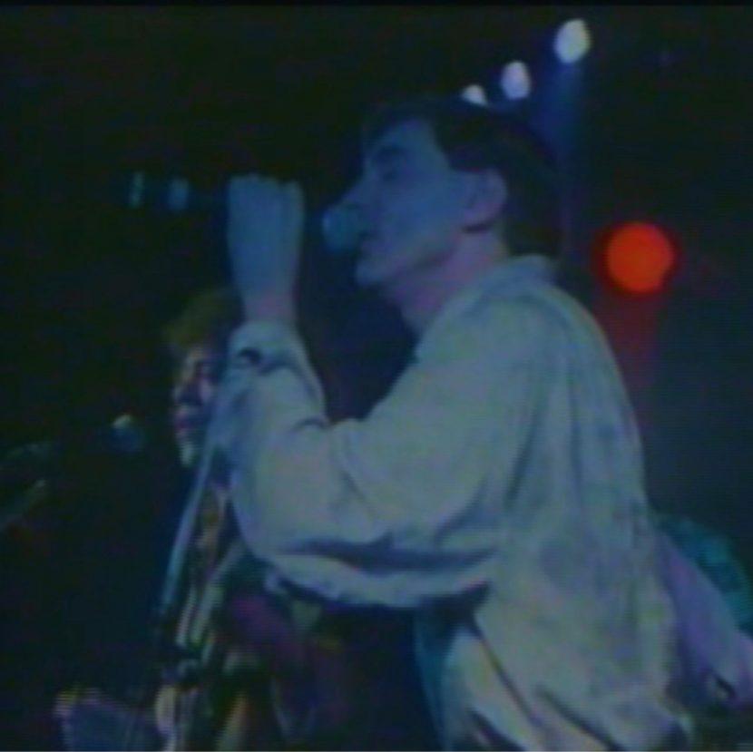 Totem 1989