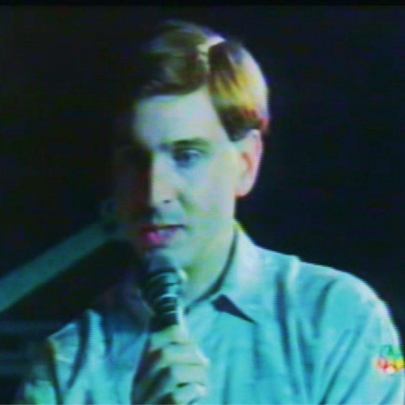 Totem 1991
