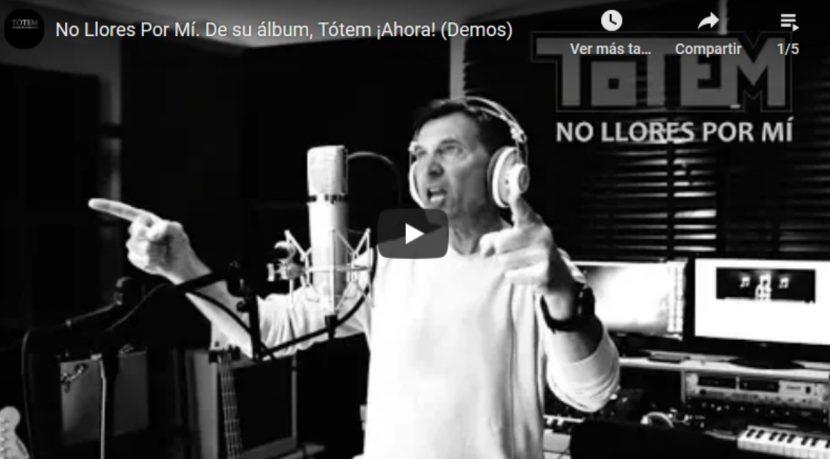 Videos de grupos de musica pop española