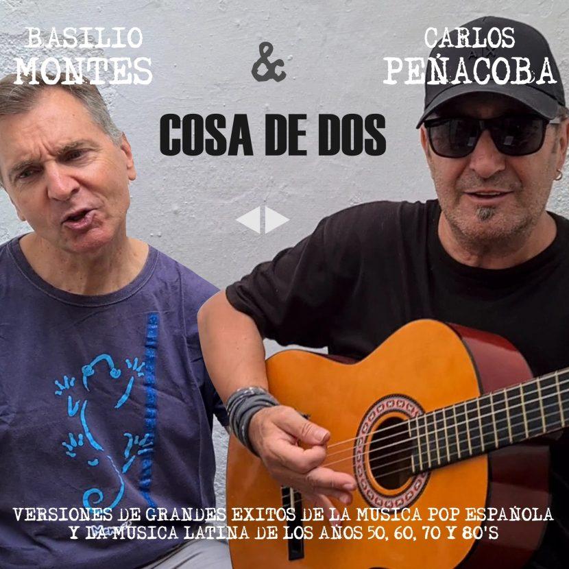 Grandes Clásicos de la Musica Pop y del Rock Latino Años 50-60-70 y 80's