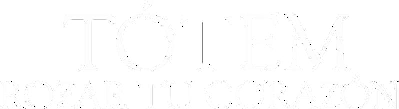 Tótem | Web Oficial