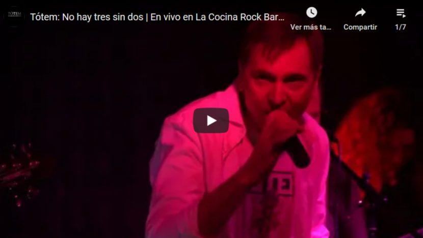 Videos de Bandas de Musica Pop Española