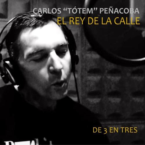 Canciones de Rock Mestizo Español